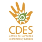 cdes_redes_sociales